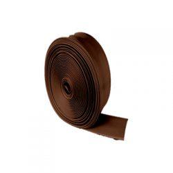 Natraj Krishi Pipe Opaque Chocolate