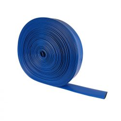 Natraj Krishi Pipe Double Color Blue