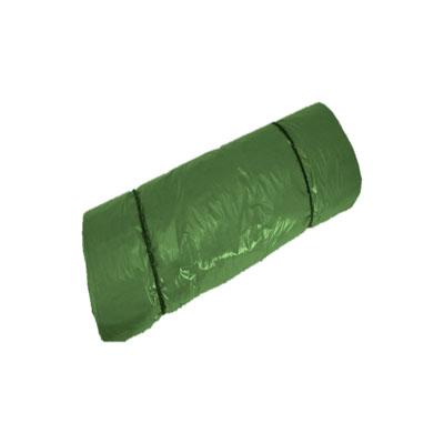 Natraj super disco tripal green