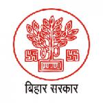 Bihar Government Logo